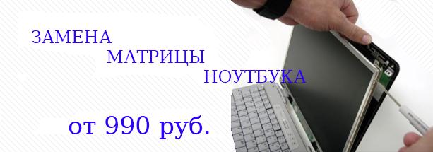 akziya1.png - 105.83 KB